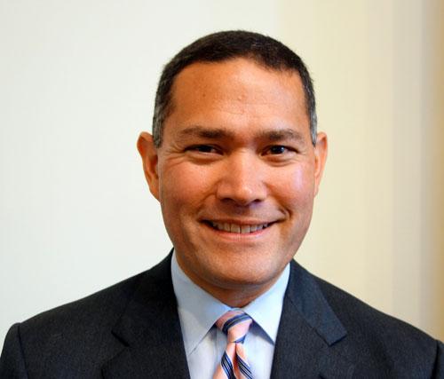Erik M. Kupka