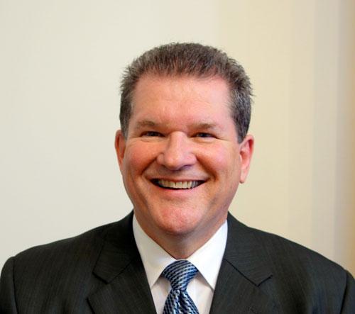 Gary A. Morean